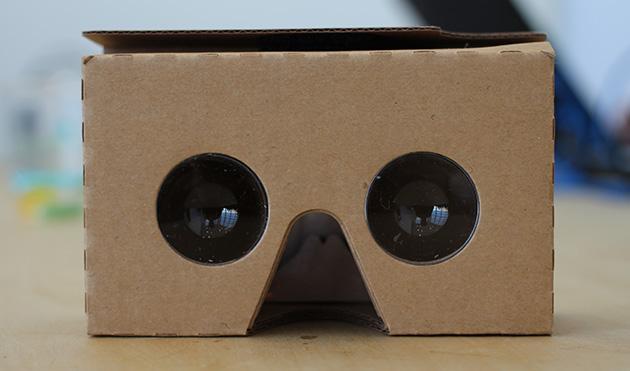 virtual-reality-google-cardboard-2