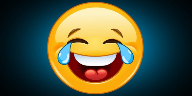 emoji-movie2