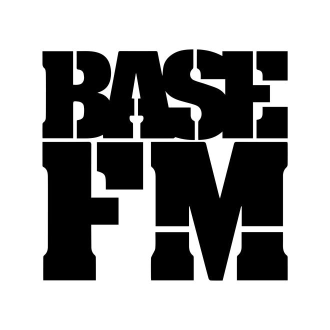 basefm_logo